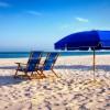Relax-summer
